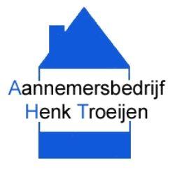 Henk Troeijen